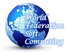 World Conference on Soft Computing